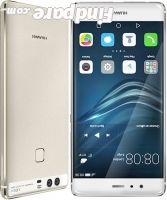 Huawei P9 64GB L29 Dual smartphone photo 3