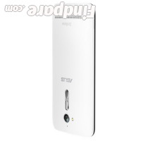 ASUS Zenfone Go ZB500KG smartphone photo 4