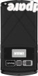 IMAN Victor 4GB 64GB smartphone photo 2