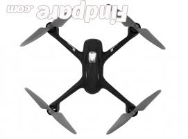 Hubsan X4 H501C drone photo 10