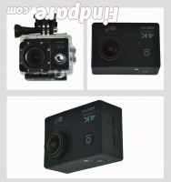 RIch F60/F60R action camera photo 7