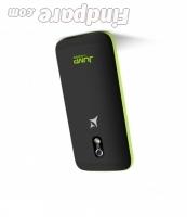 Allview E2 Jump smartphone photo 3