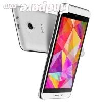 Intex Aqua Q7N smartphone photo 3