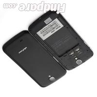 Ulefone U650 Dual Sim smartphone photo 5