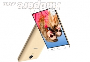 Zopo Color C2 smartphone photo 3