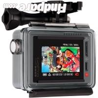 GoPro HERO+ action camera photo 5