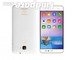 Coolpad TipTop Air smartphone photo 1
