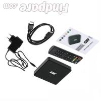 Docooler M9+ 1GB 8GB TV box photo 5