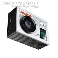 RUISVIN S30B action camera photo 5