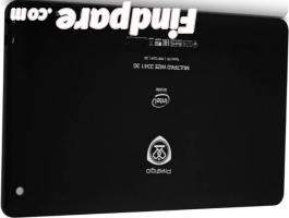 Prestigio MultiPad Wize 3341 3G tablet photo 1