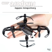 I Drone i4S drone photo 5