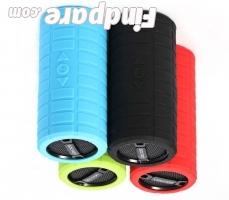 GACIRON B07-BT portable speaker photo 8