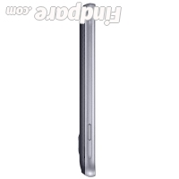 Samsung Galaxy J1 mini Prime J106F/DS smartphone photo 2