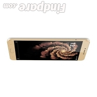 Allview X3 Soul Plus smartphone photo 4