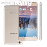 Landvo XM100 Pro smartphone photo 3