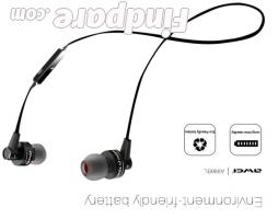 AWEI A990BL wireless earphones photo 10