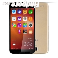 TCL 3N M2U smartphone photo 2