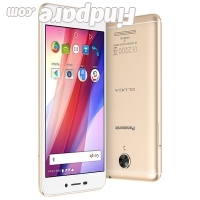 Panasonic Eluga I2 Activ smartphone photo 5