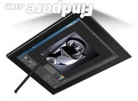 Chuwi eBook tablet photo 1