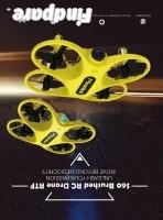 Mirarobot S60 drone photo 1