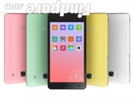 Xiaomi Redmi 2A Enhanced Edition smartphone photo 4