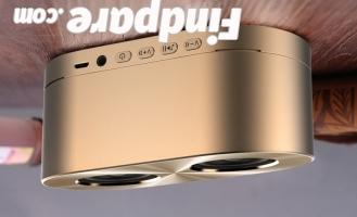 LKER Soul portable speaker photo 7