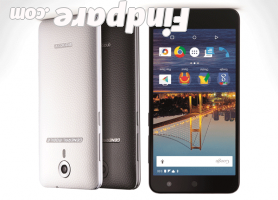 Cherry Mobile Android One G1 smartphone photo 1