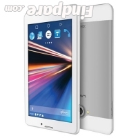Lava Ivory S 4G tablet photo 4