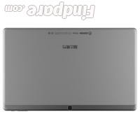 Cube Knote tablet photo 9
