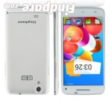 Elephone P9 Dual SIM smartphone photo 4