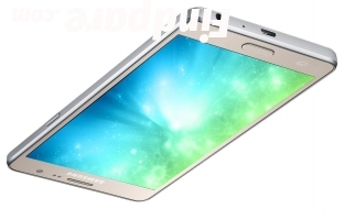 Samsung Galaxy A9 Pro A9100 smartphone photo 5