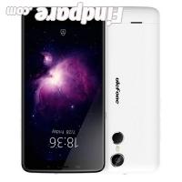 Ulefone GQ3028 smartphone photo 4