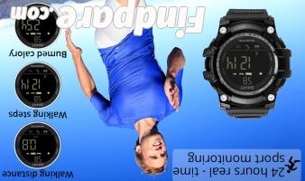 ColMi VS505 smart watch photo 4