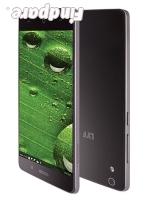 Lyf Water 5 smartphone photo 2