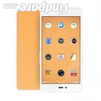 Smartisan U1 32GB smartphone photo 1