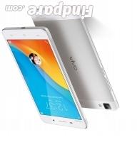 Vivo Y27L smartphone photo 4