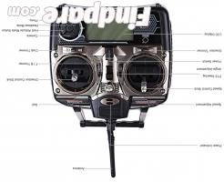 WLtoys Q303 - A drone photo 7