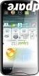 Acer Liquid S2 smartphone photo 1