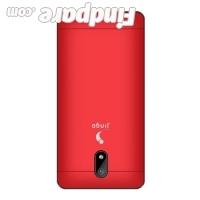 Jinga A502 smartphone photo 3