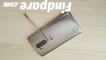 LG G4 Stylus H635 EU smartphone photo 3