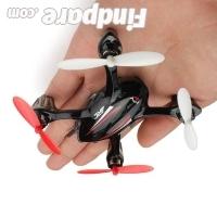 JJRC H6D drone photo 6