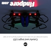 Flytec T18 drone photo 5