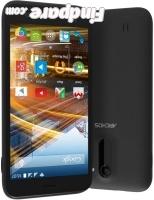 Archos 50c Neon smartphone photo 3