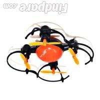 FEILUN FX133 drone photo 12