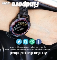 NEWWEAR N6 smart watch photo 4