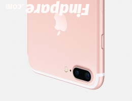 Apple iPhone 7 Plus 128GB smartphone photo 1