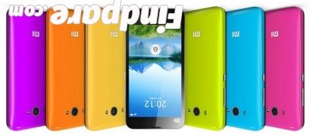 Xiaomi Mi2a smartphone photo 5