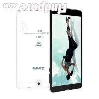 Teclast X70R 3G tablet photo 1