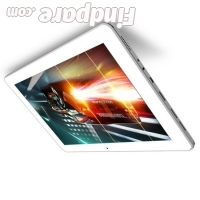 Cube T11 tablet photo 3
