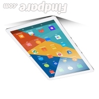 Teclast X16 Plus tablet photo 1